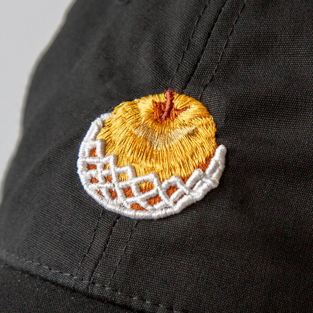 es s1 - asian pear closeup.jpg
