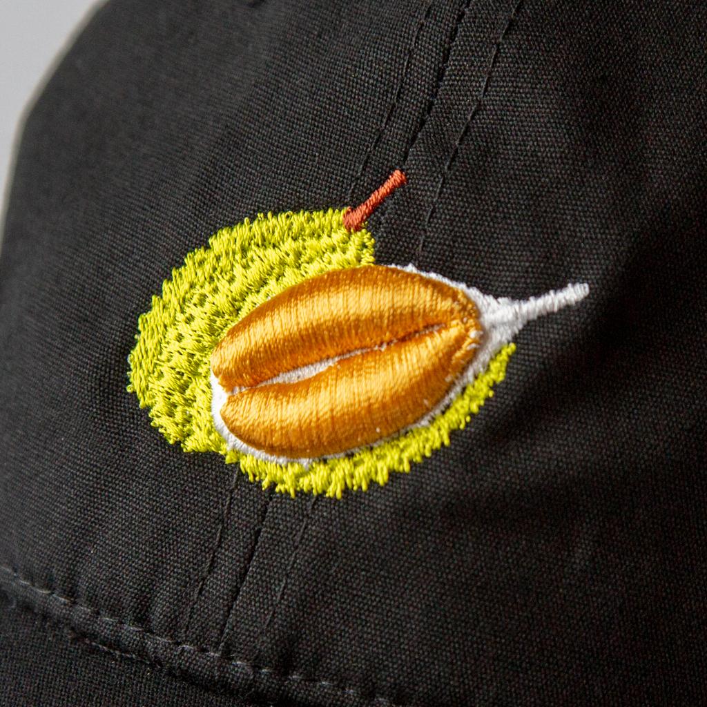 es s1 - durian closeup.jpg