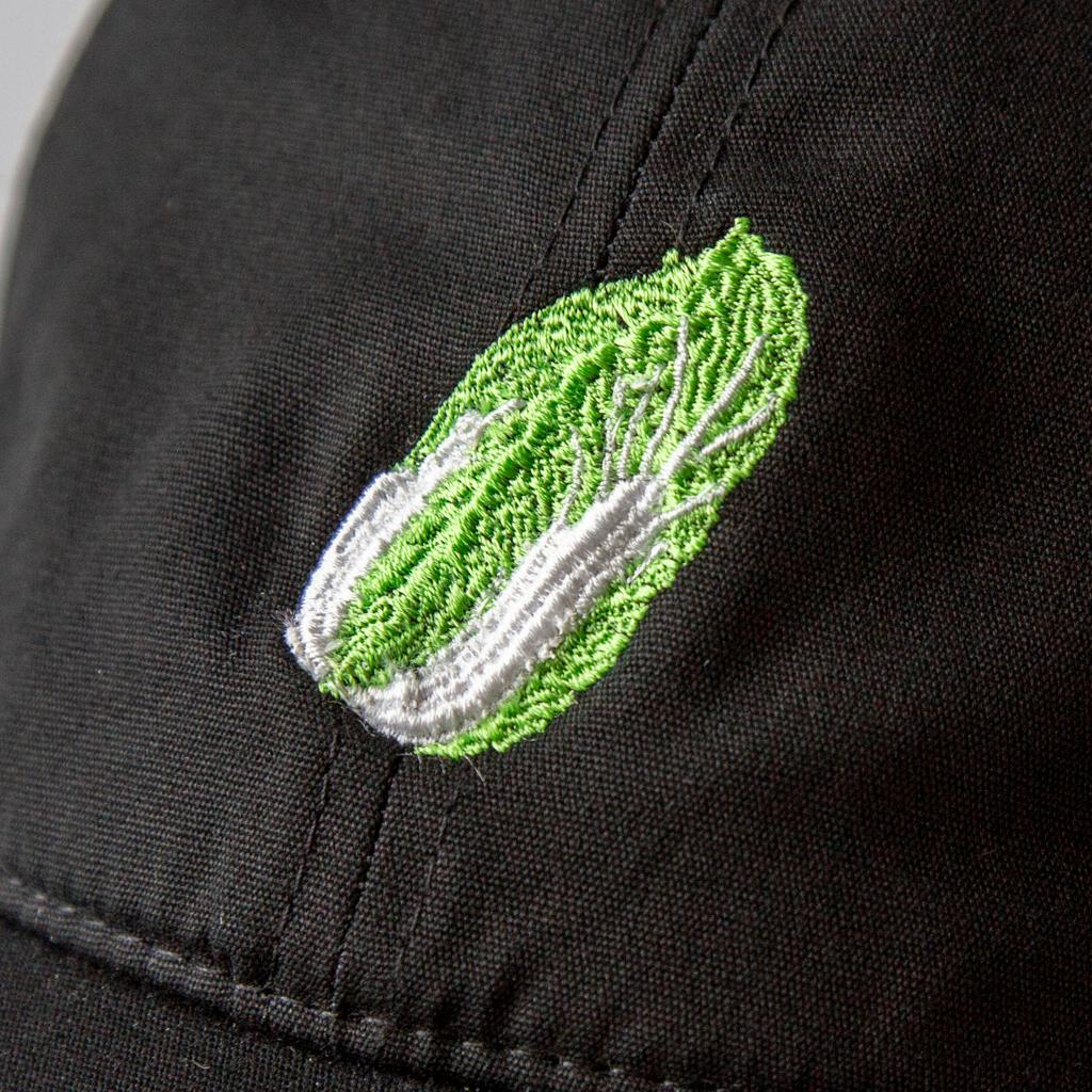 es s1 - napa cabbage closeup.jpg