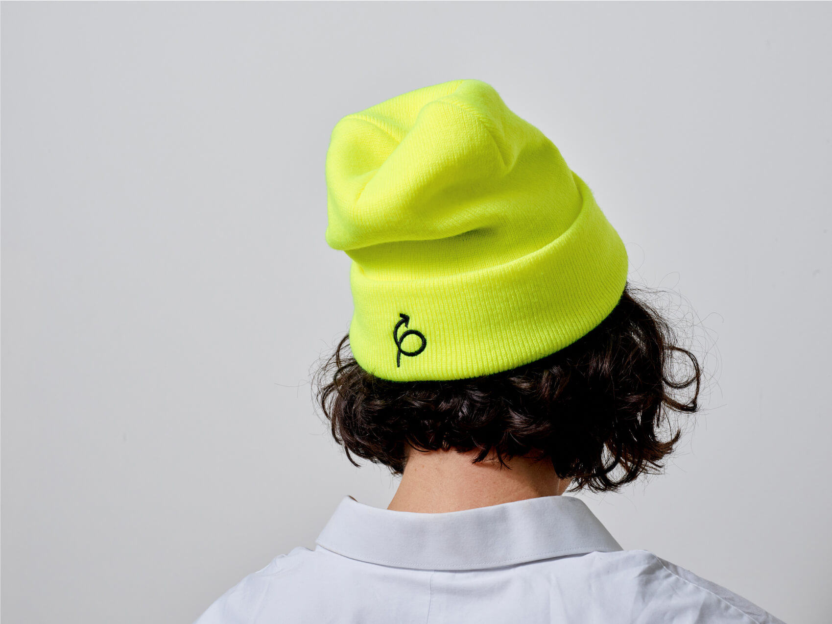 gander-pursuit-beanie@2x.jpg