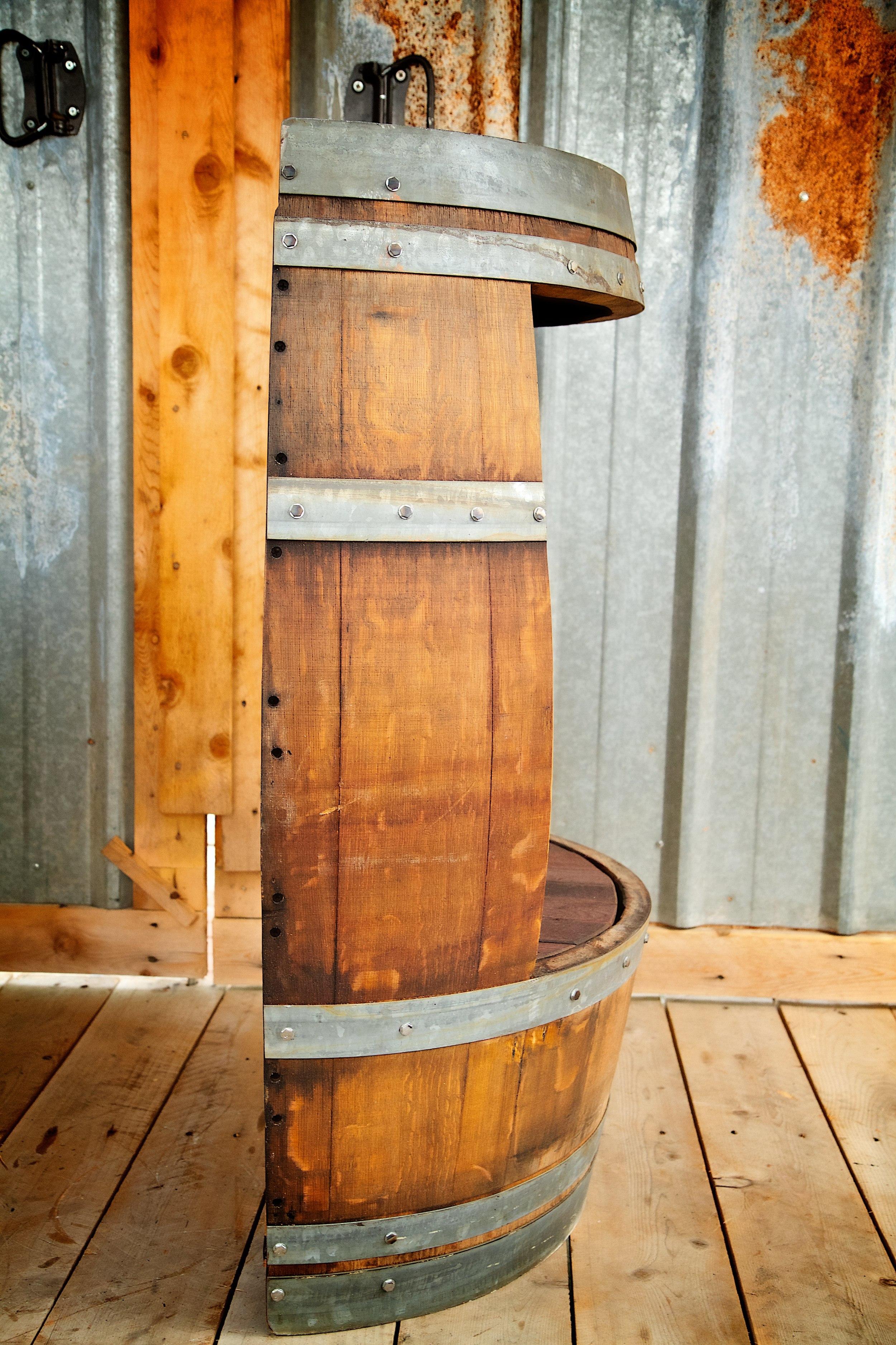 Half vertical wine barrel shelf 4.jpg