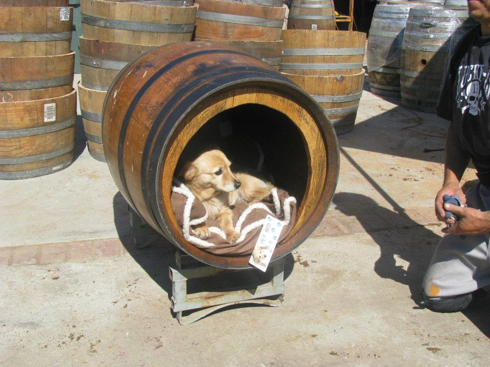 king barrel pet house.jpg