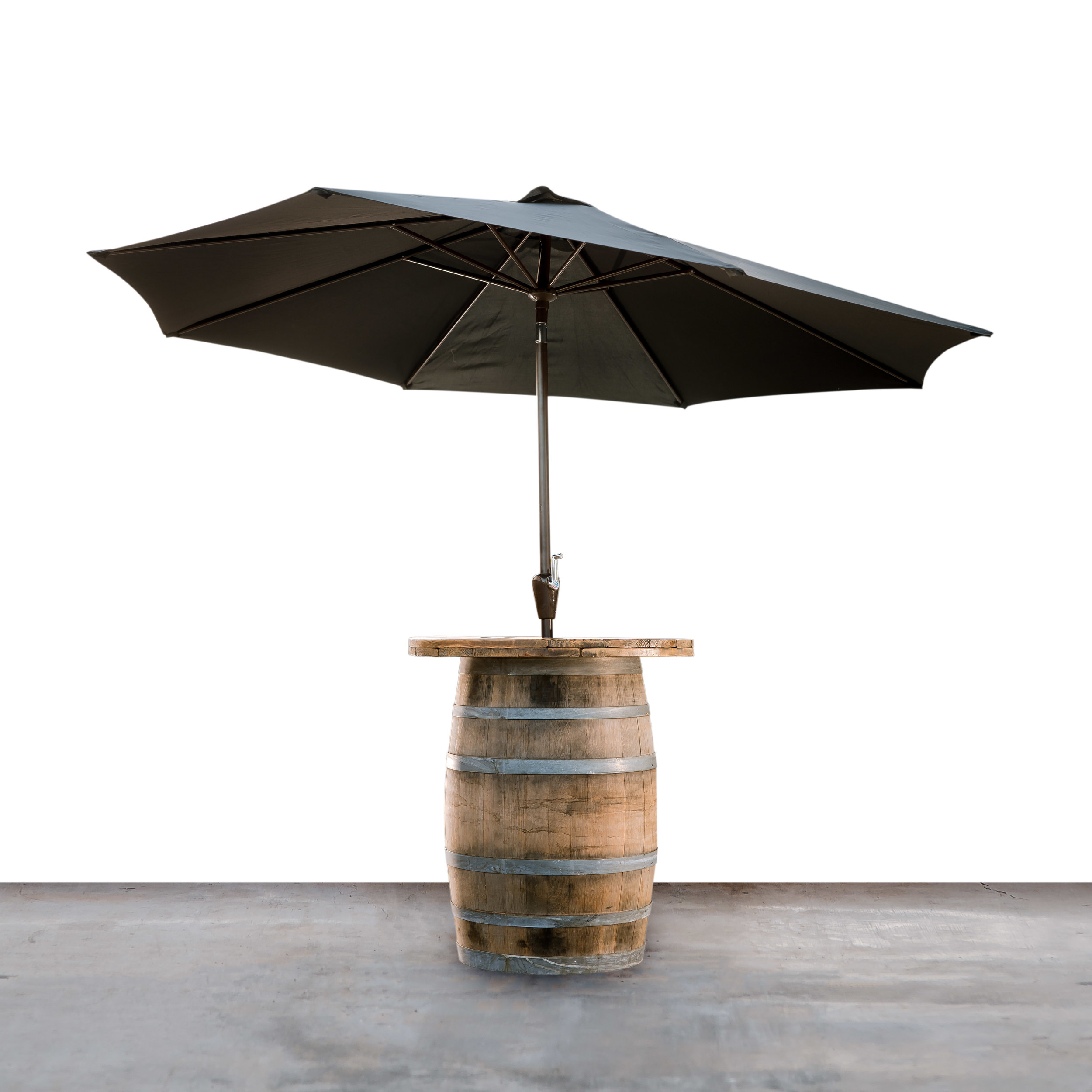 barrel with umbrella.jpg