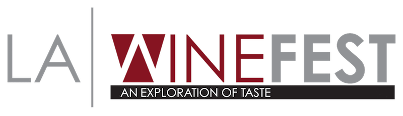 LAWineFest 2019 - June 1st & 2nd 2019We're proud to sponsor the beer garden at the always amazing LAWineFest at The Pike in Long Beach.It's 2 days of some of the best wineries California has to offer.Music, food trucks and Great location. Plenty of parking and shade.Click here for tickets and more event info!