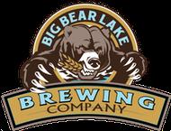 Big-Bear-Lake-Brewing-Company-Logo.png
