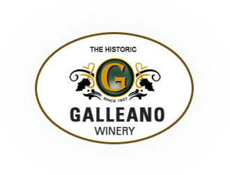 galleano-winery-logo.png