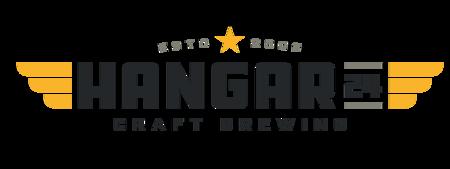 hangar-24-logo.png