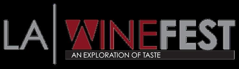 LA-wine-fest-logo.png