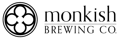 monkish-brewing-co-logo.png