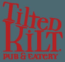 tilted-kilt-logo.png