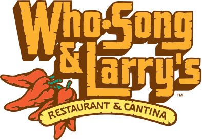 who-song-larrys-logo.png