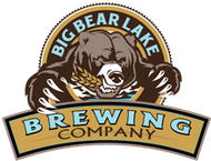 Big-Bear-Lake-Brewing-Company-Logo.png