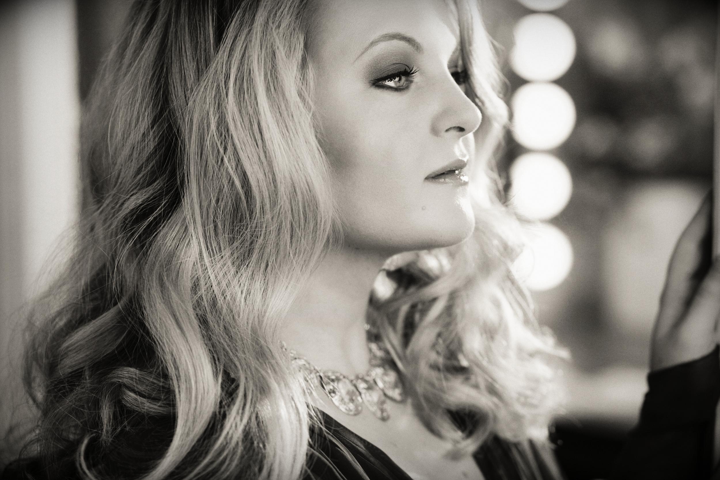 (c) Kristin Hoebermann