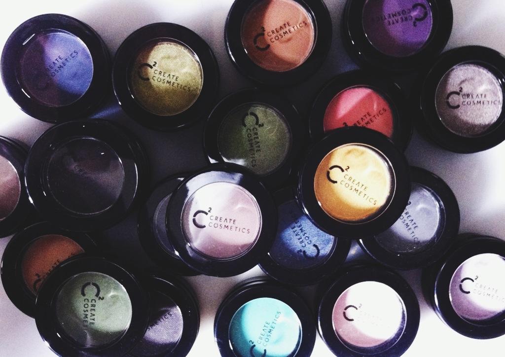 create_cosmetics_eyeshadows