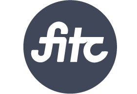 fitc.png