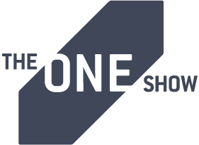 oneshow_0.png