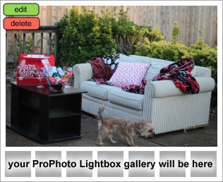 lightbox-placeholder-1361239980.jpg