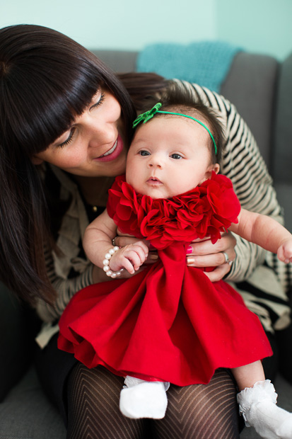 EmmyLowePhotoSiennaWeb-75.jpg