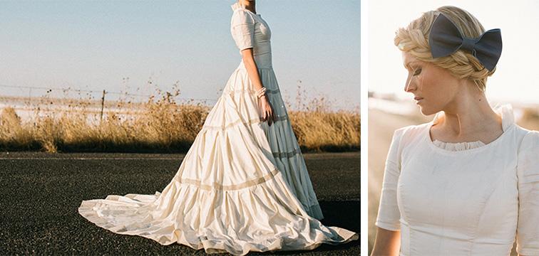 bridalsblog.jpg