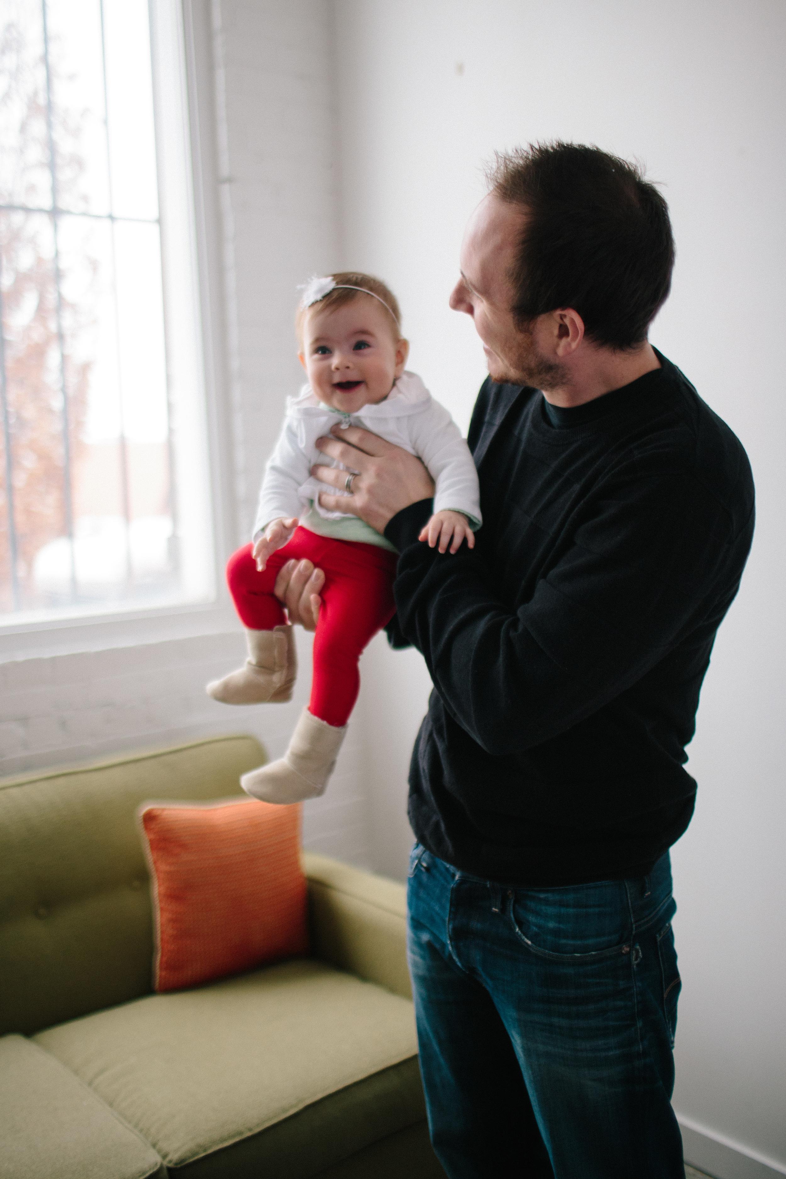 EmmyLowePhotoEmmaMikeWeb-7.jpg