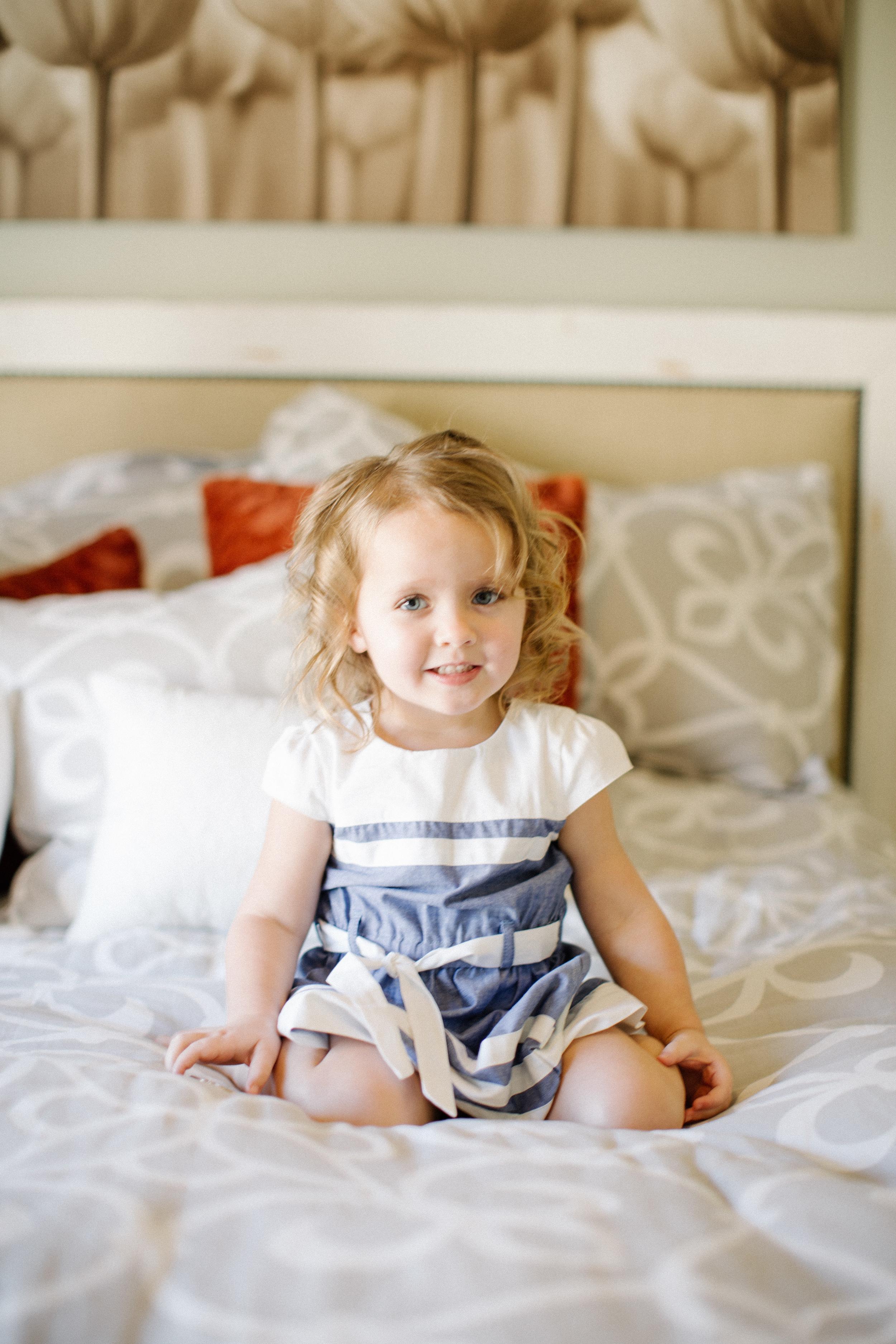 EmmyLowePhotoForbesNewborn-1.jpg