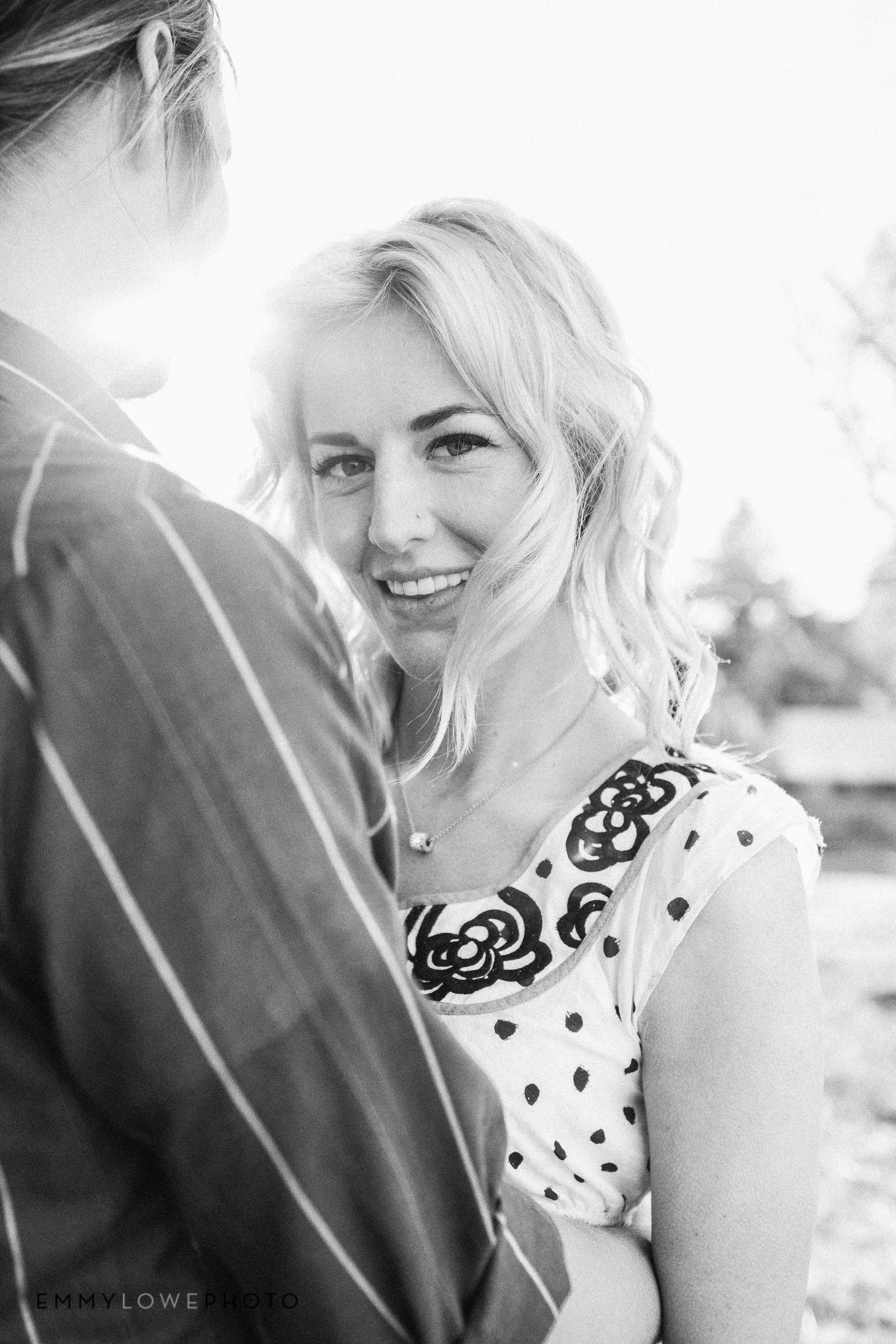 EmmyLowePhotoHayley.Ericwebbw-116.jpg