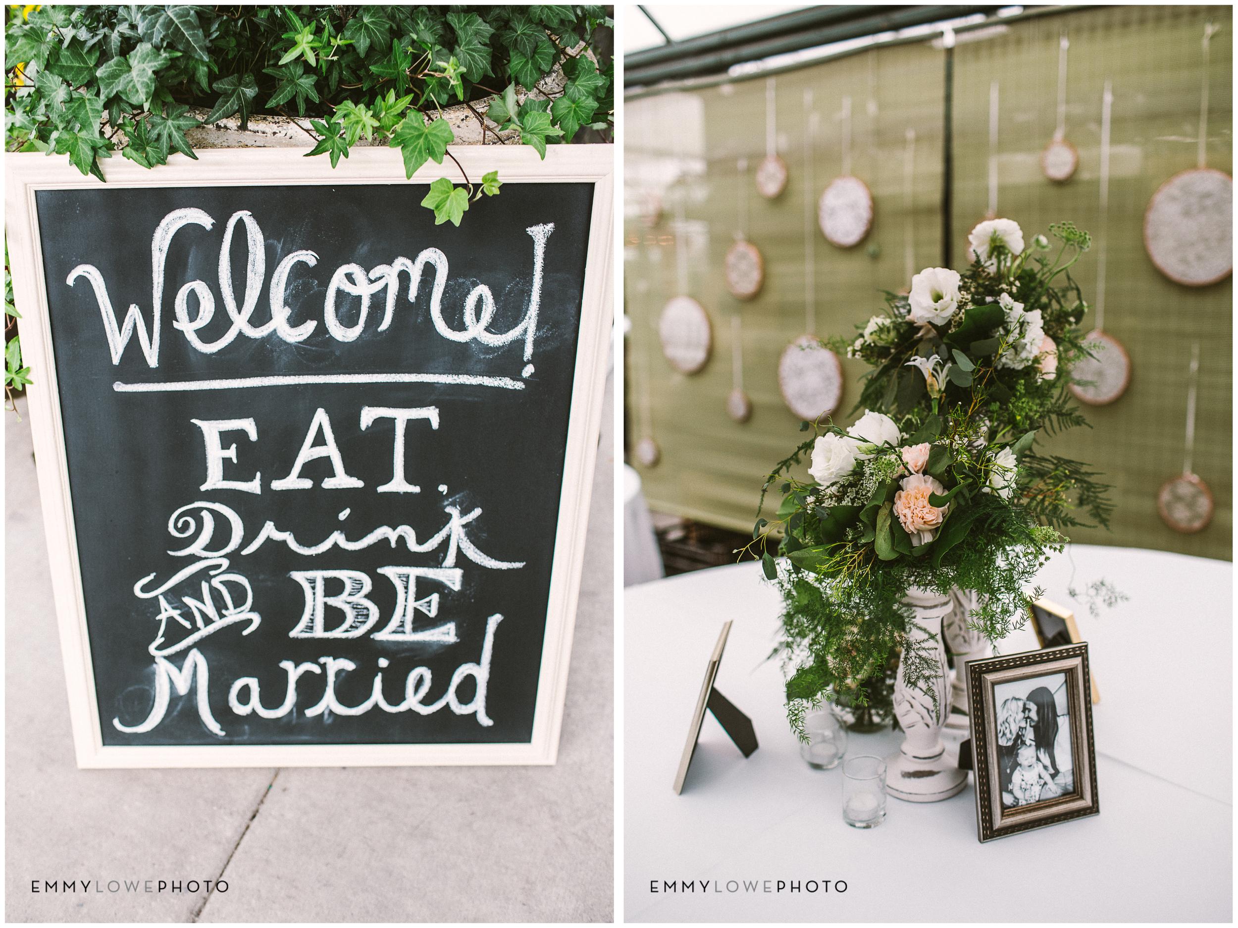 H.E.Wedding7.jpg