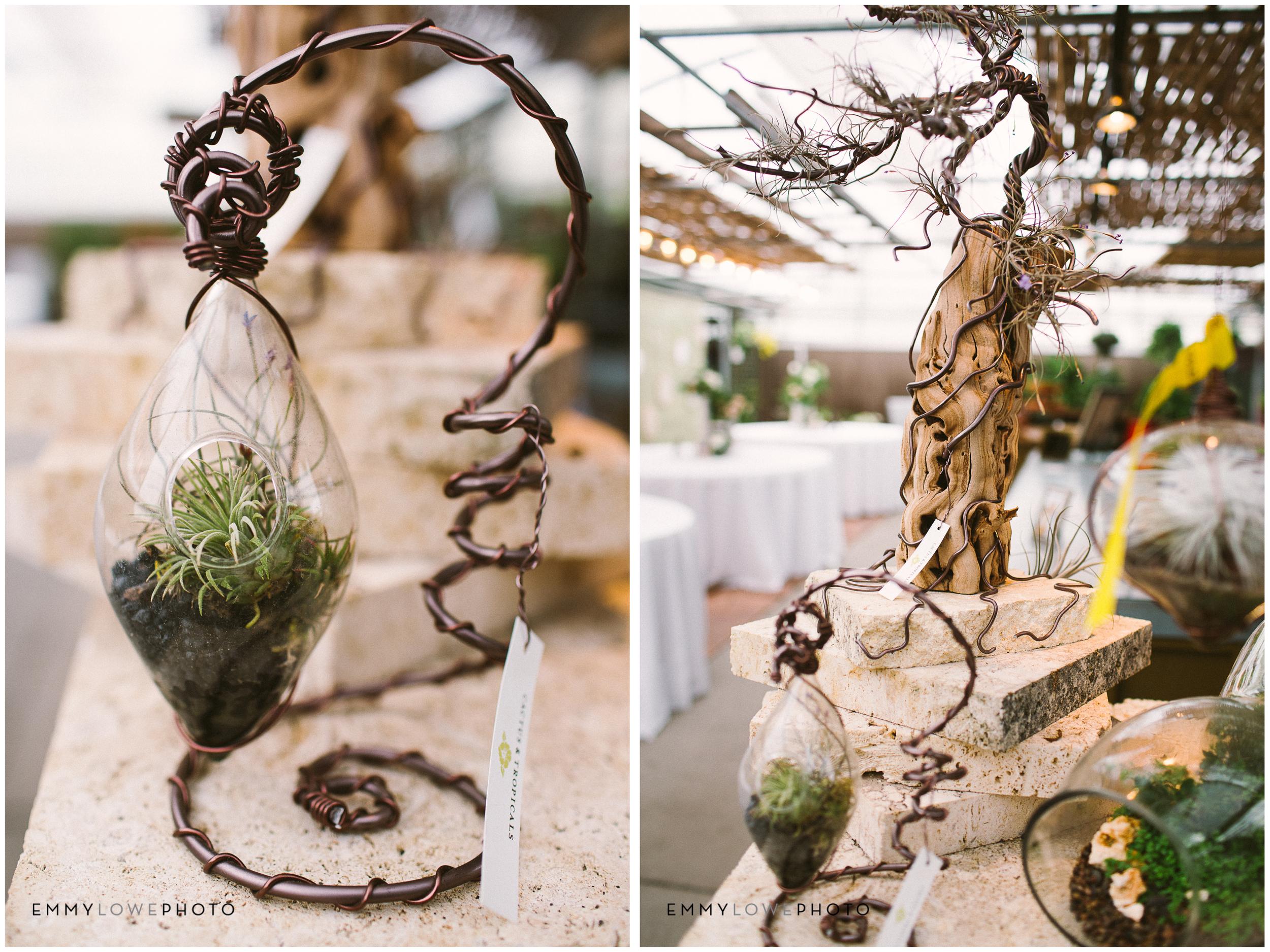 H.E.Wedding10.jpg