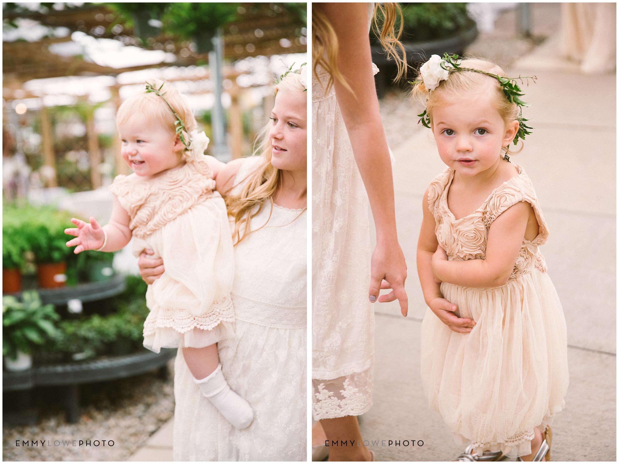 H.E.Wedding12.jpg