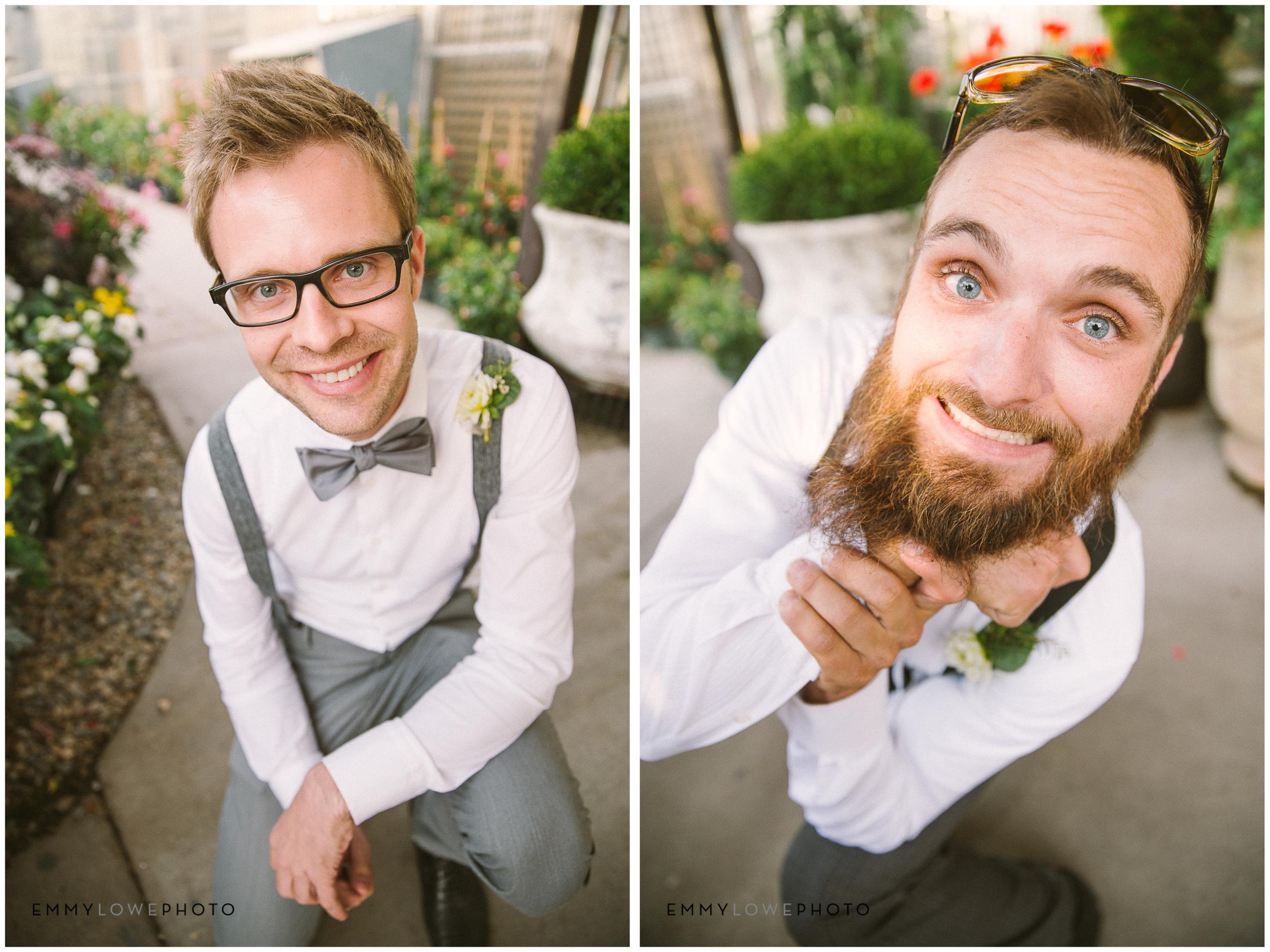 H.E.Wedding16.jpg