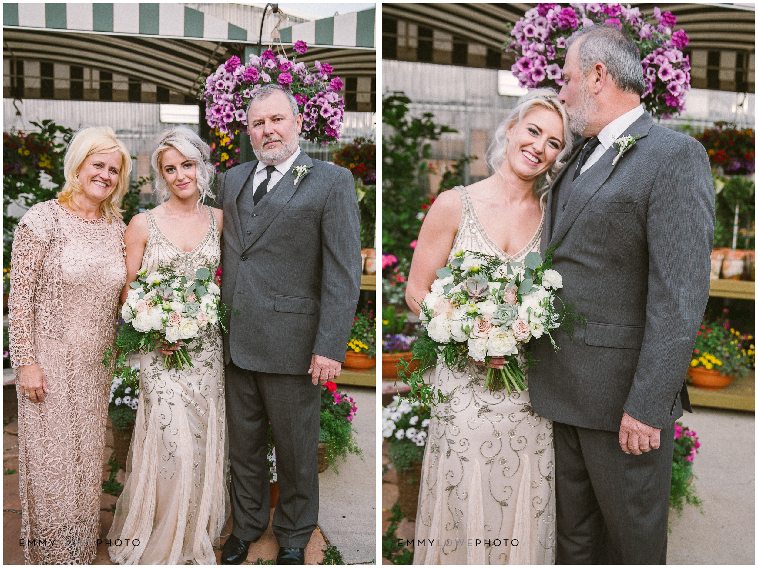 H.E.Wedding15.jpg