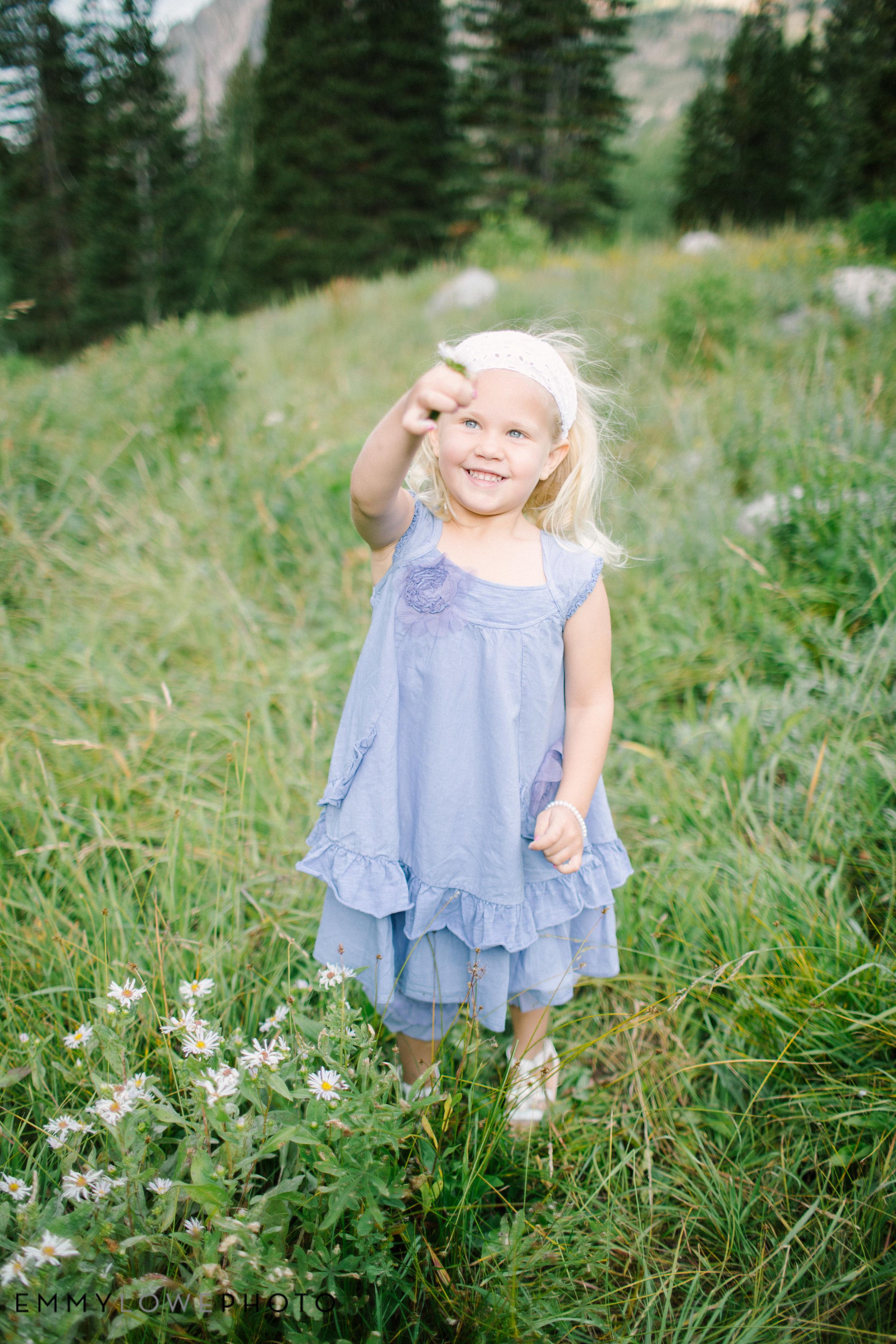 EmmyLowePhotoBentley-15.jpg