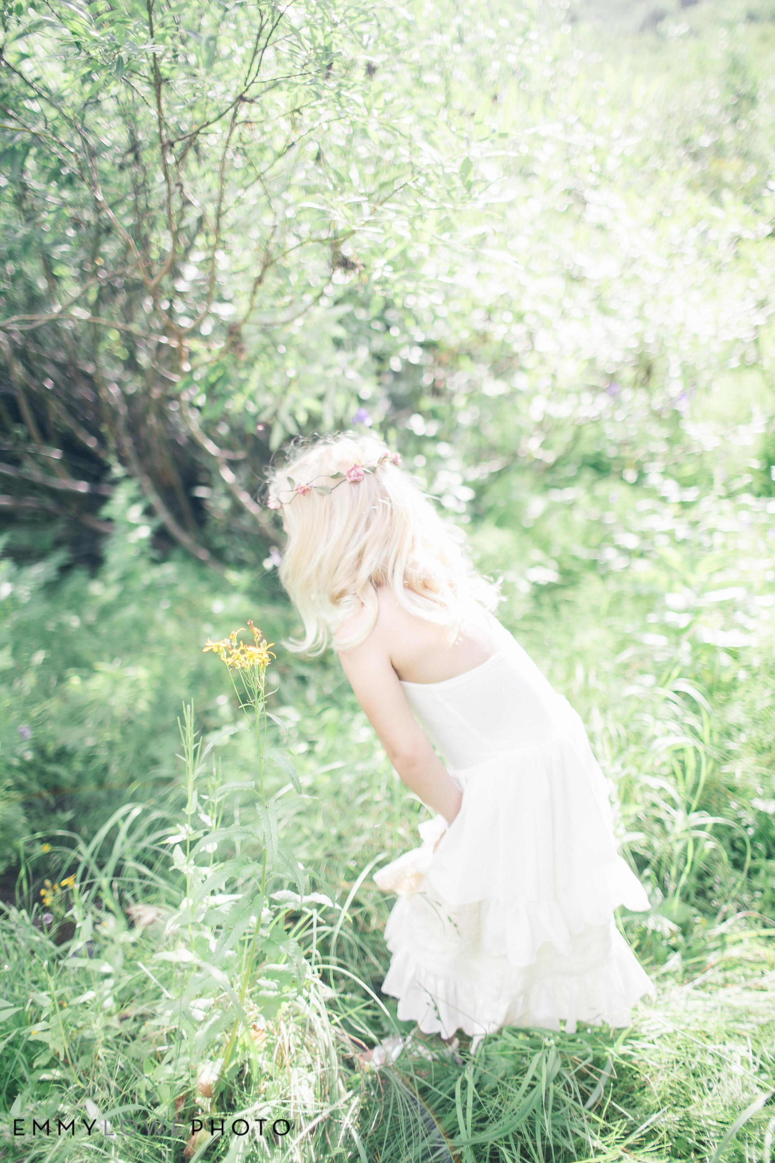 EmmyLowePhotoBentley-25.jpg