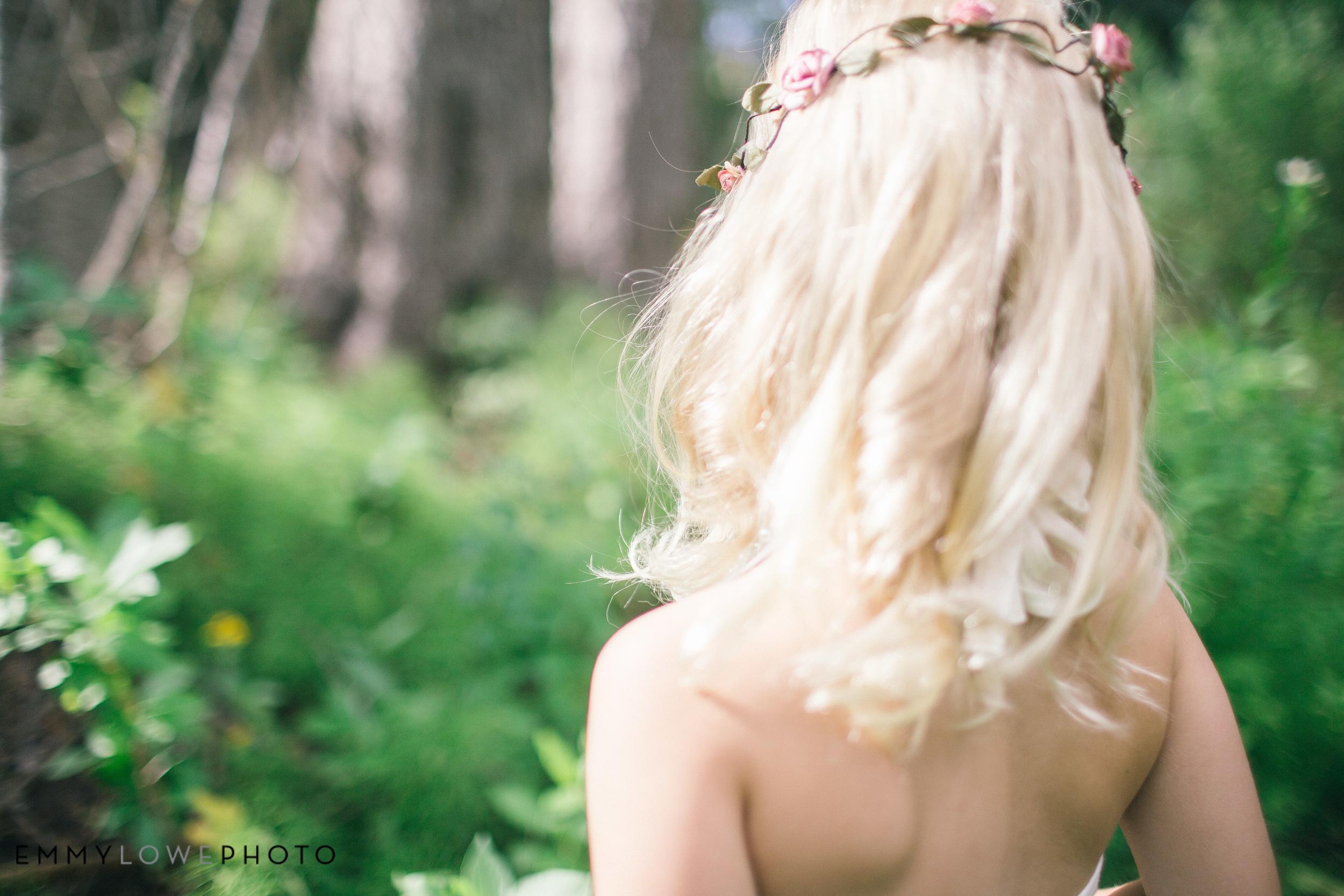 EmmyLowePhotoBentley-31.jpg