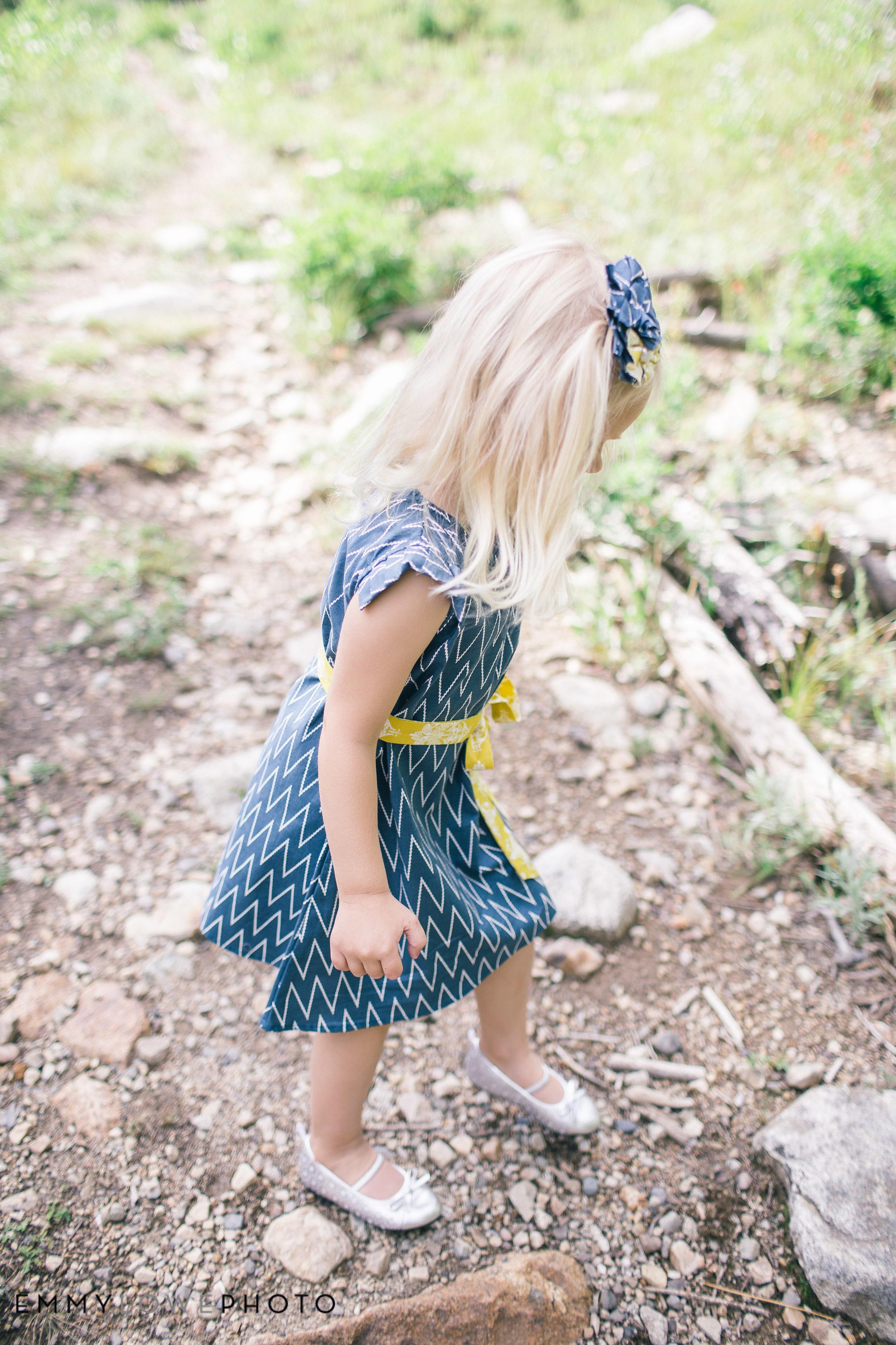 EmmyLowePhotoBentley-34.jpg