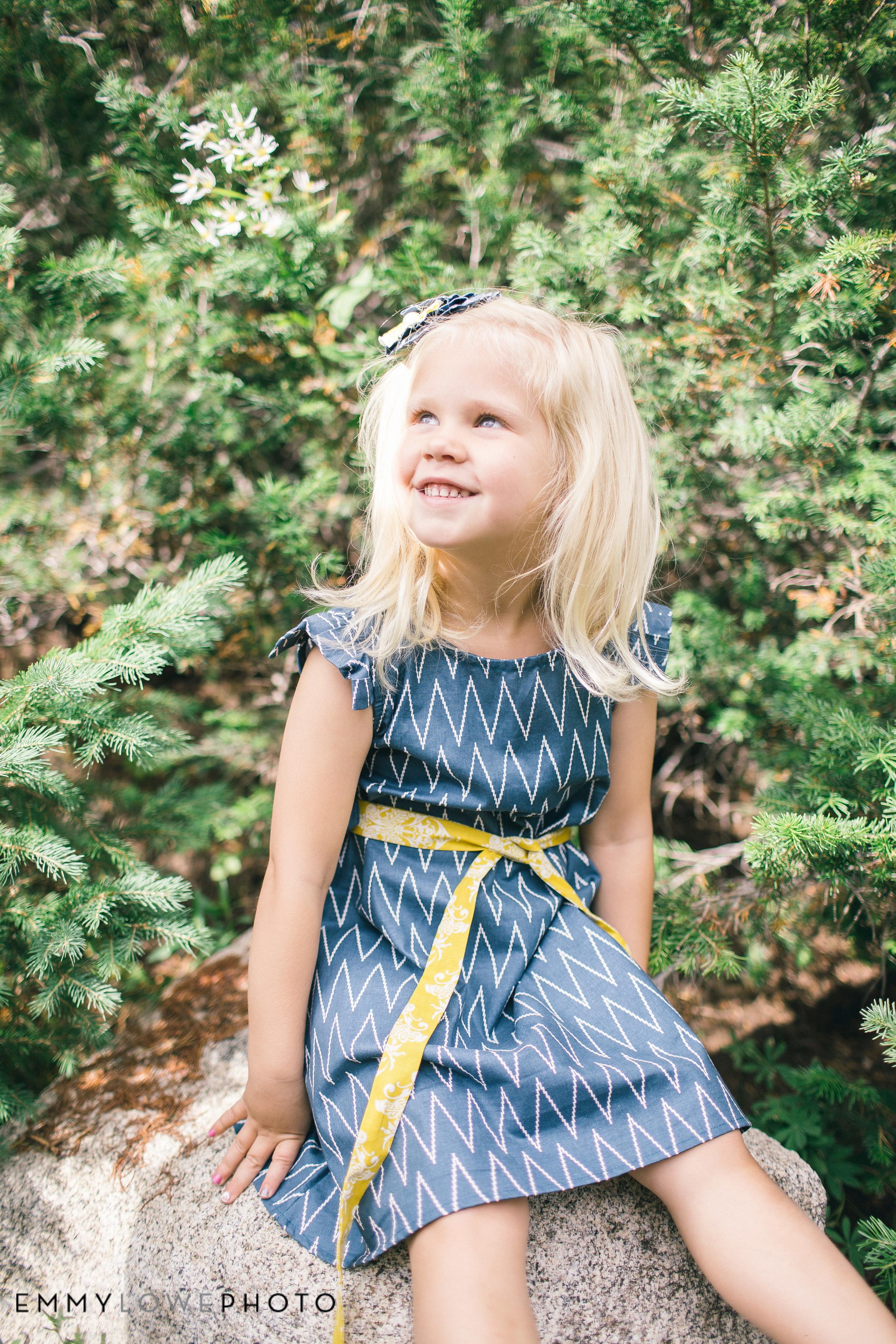 EmmyLowePhotoBentley-39.jpg