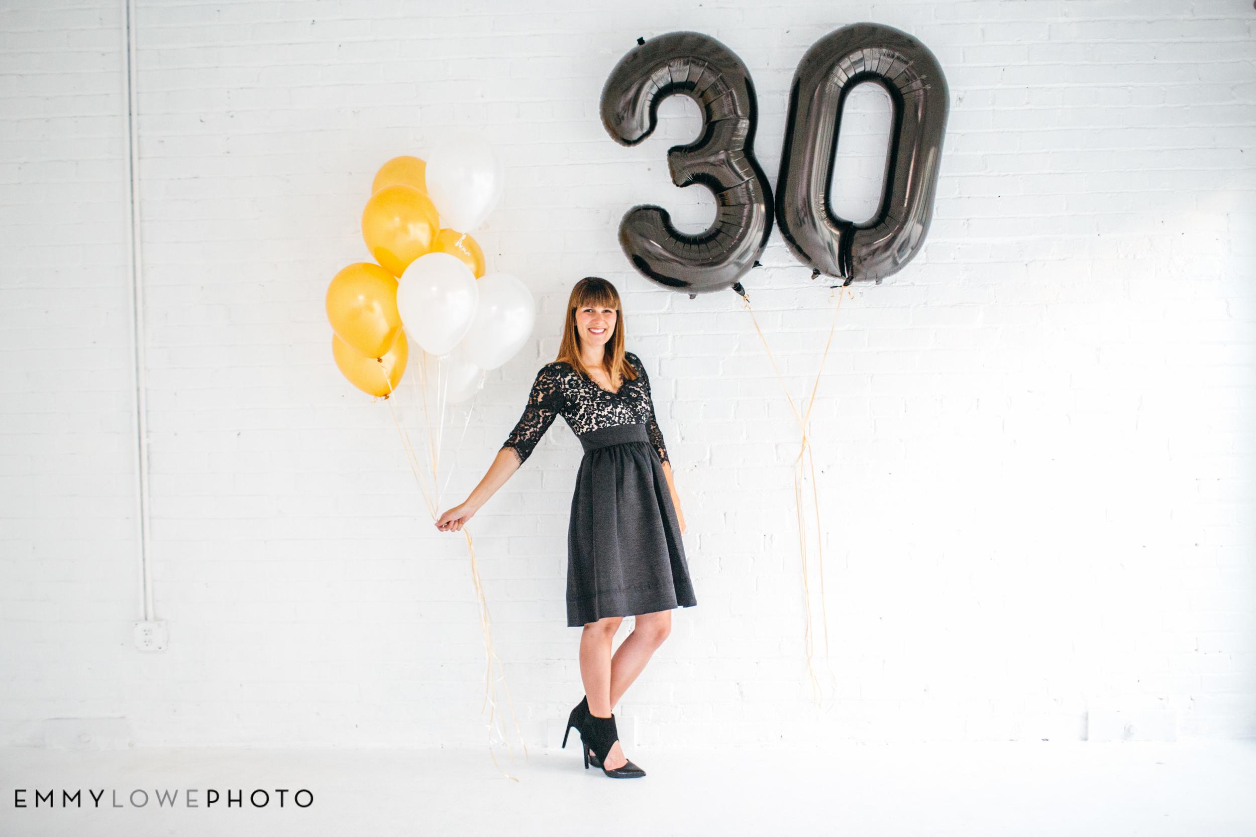 EmmyLowePhotoMeg30-16.jpg