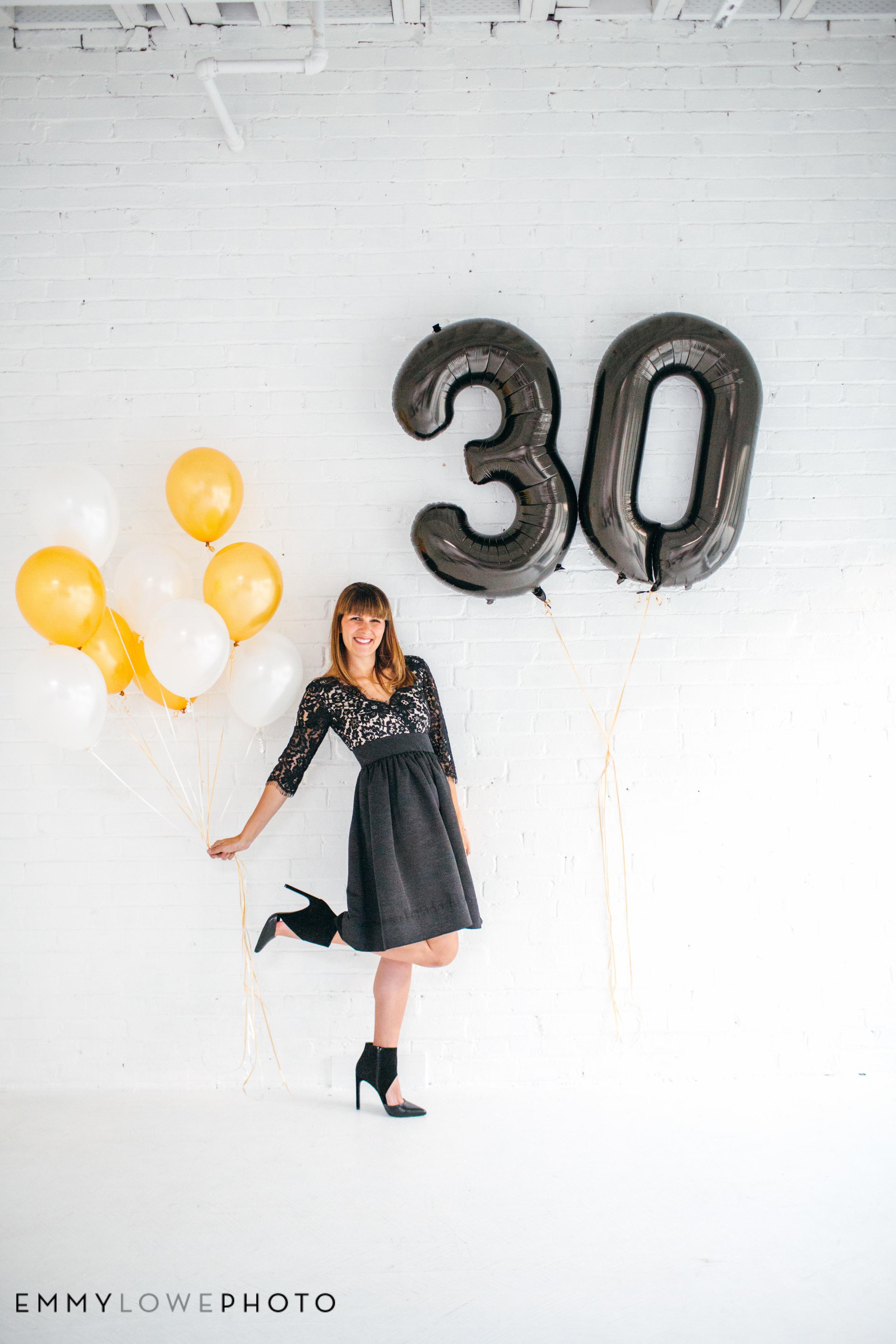 EmmyLowePhotoMeg30-18.jpg