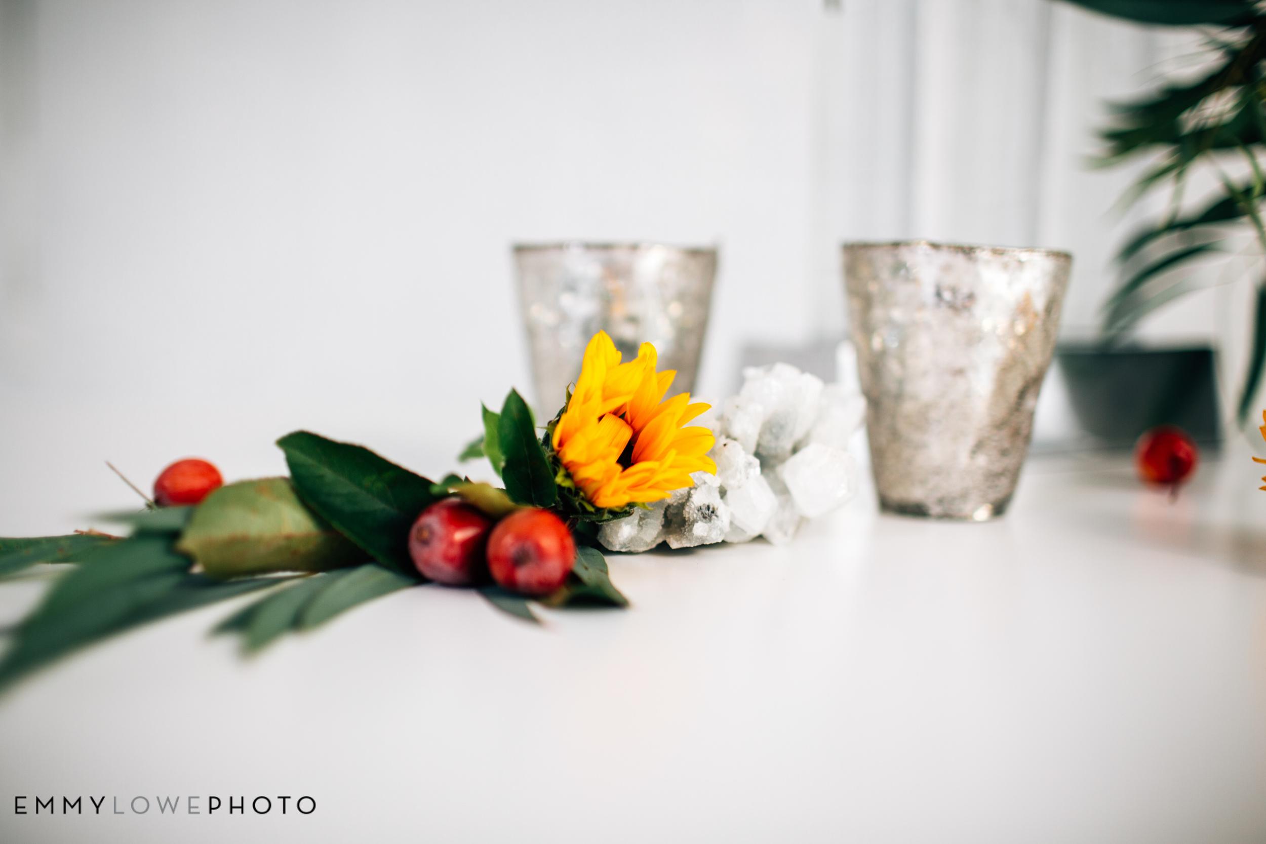 EmmyLowePhotoRocks.Sunflowers-31.jpg