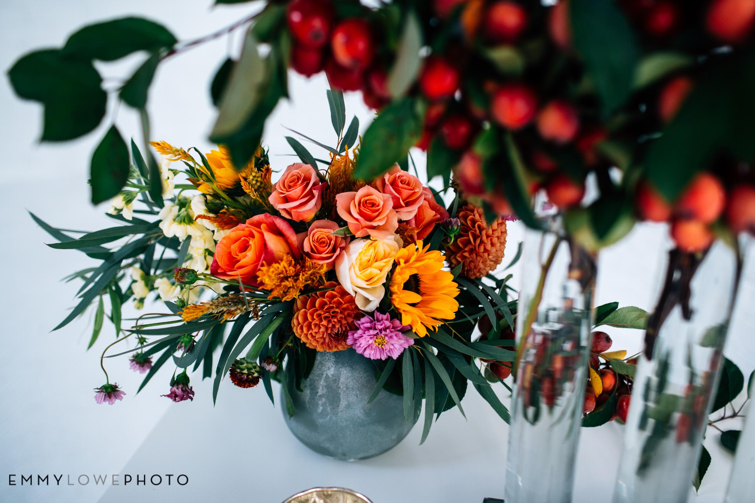 EmmyLowePhotoRocks.Sunflowers-38.jpg