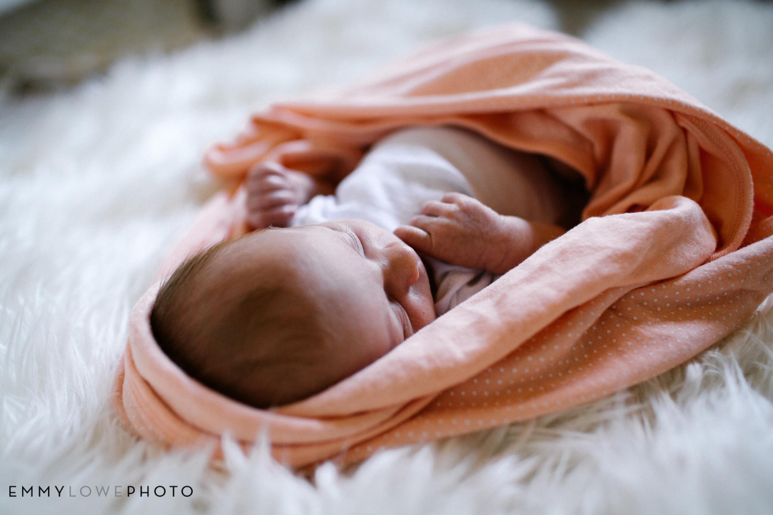 EmmyLowePhotoSteve.RachaelNewborn-23.jpg