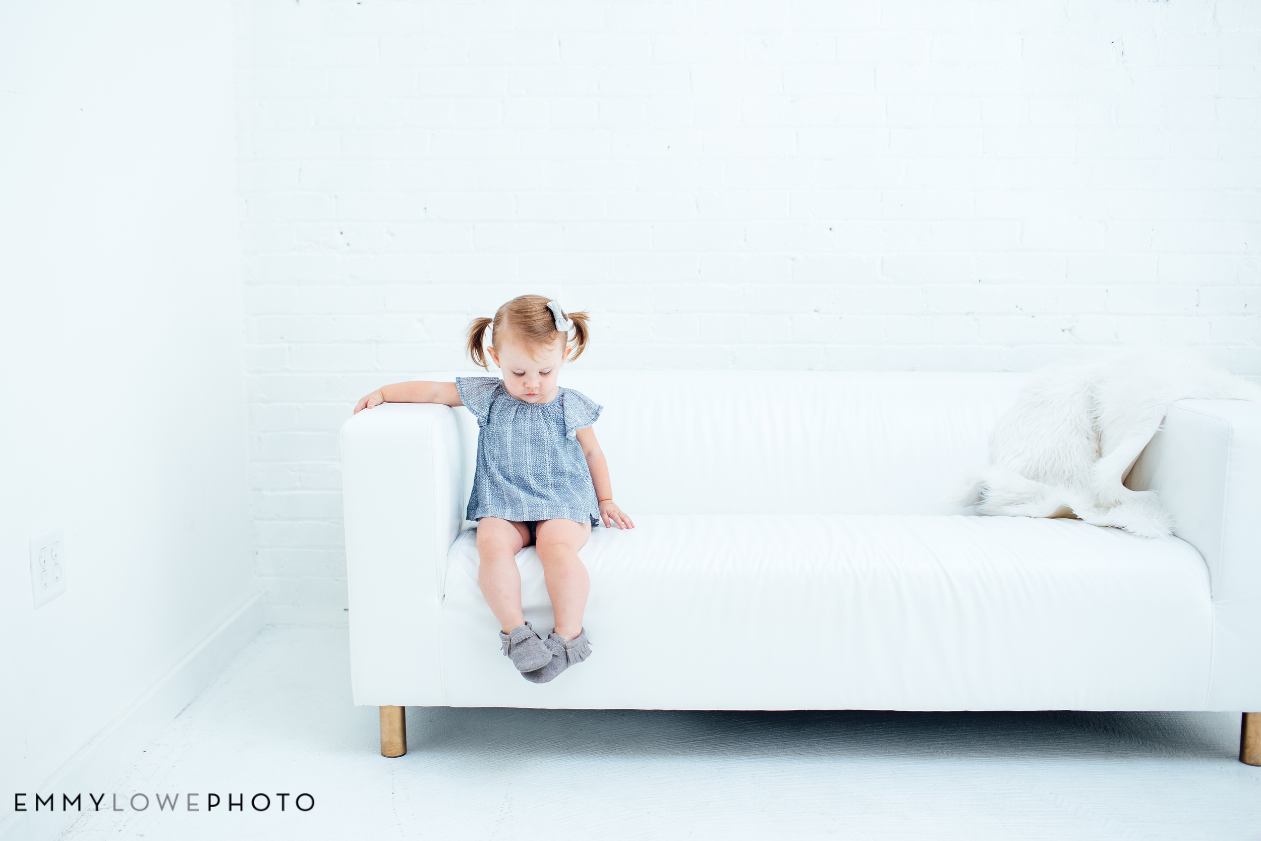 EmmyLowePhotoMemphis-15.jpg