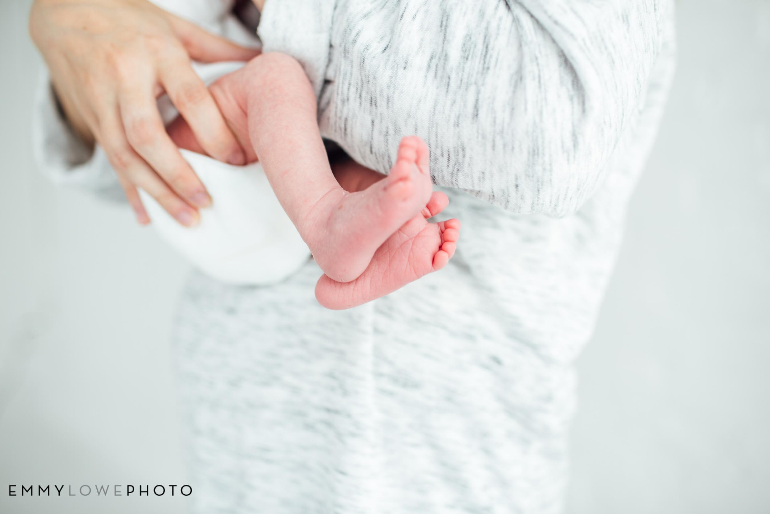 EmmyLowePhotoSawyer-51.jpg