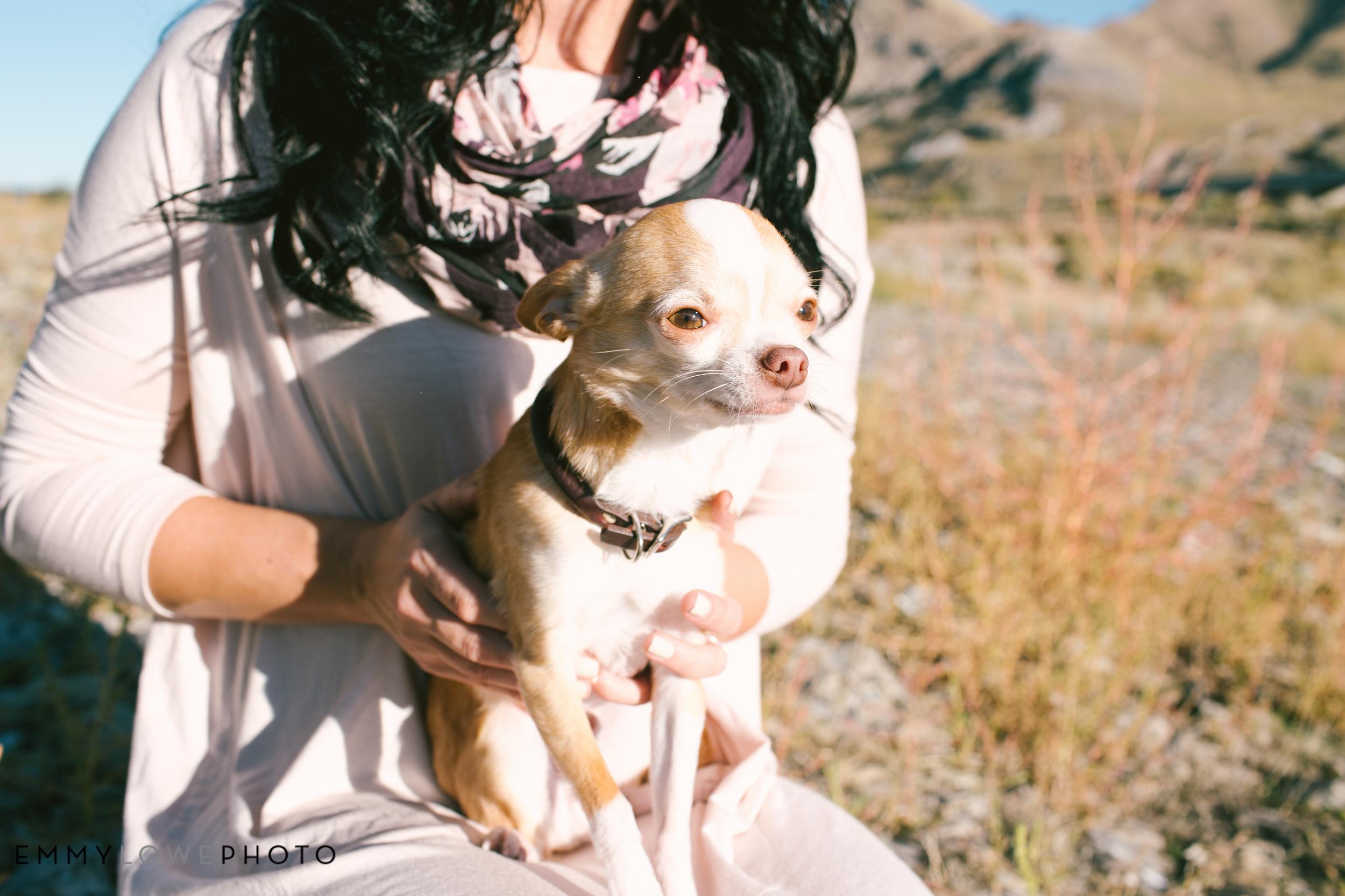EmmyLowePhotoNoelFamily-3.jpg