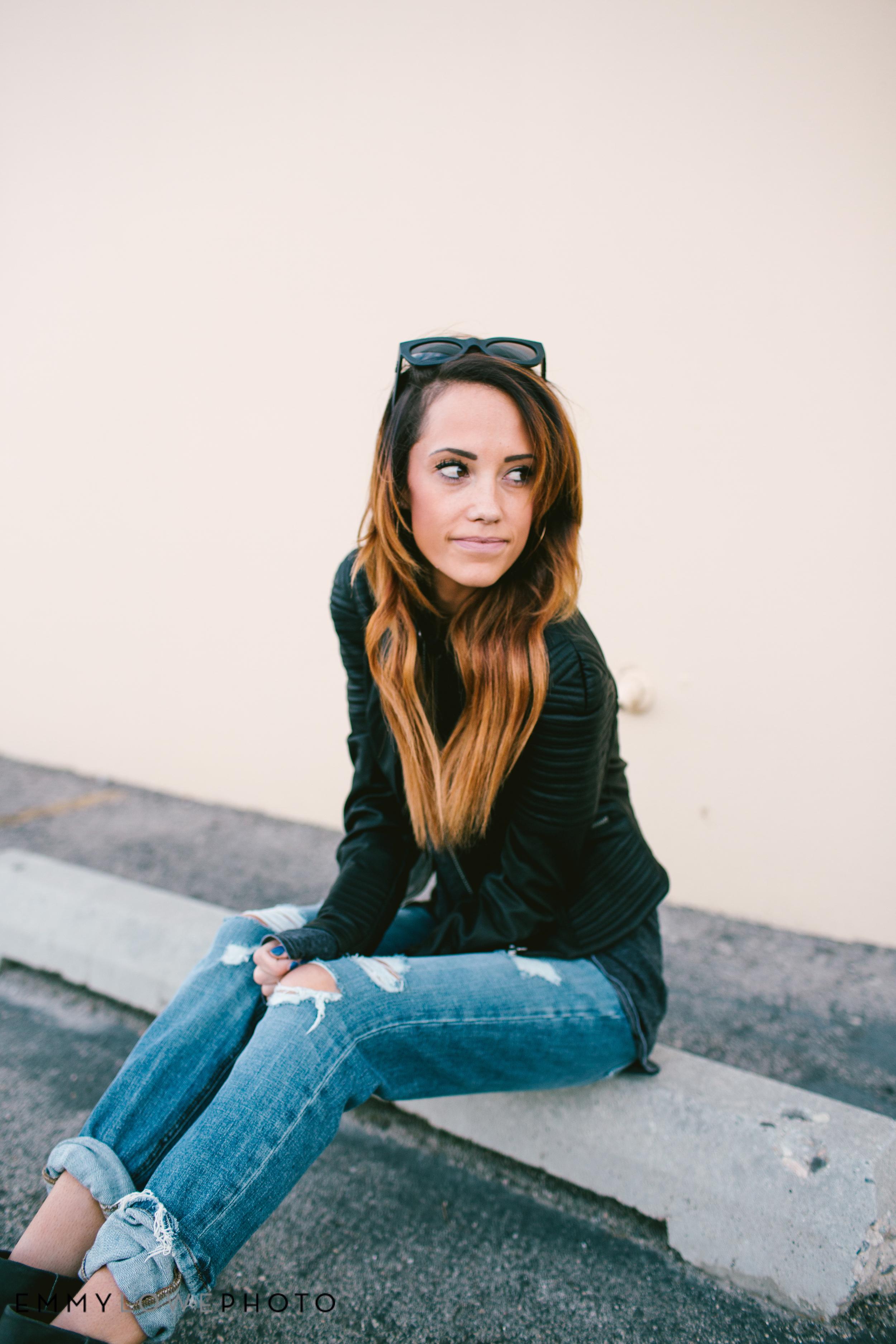 EmmyLowePhotoMeg10.14-15.jpg