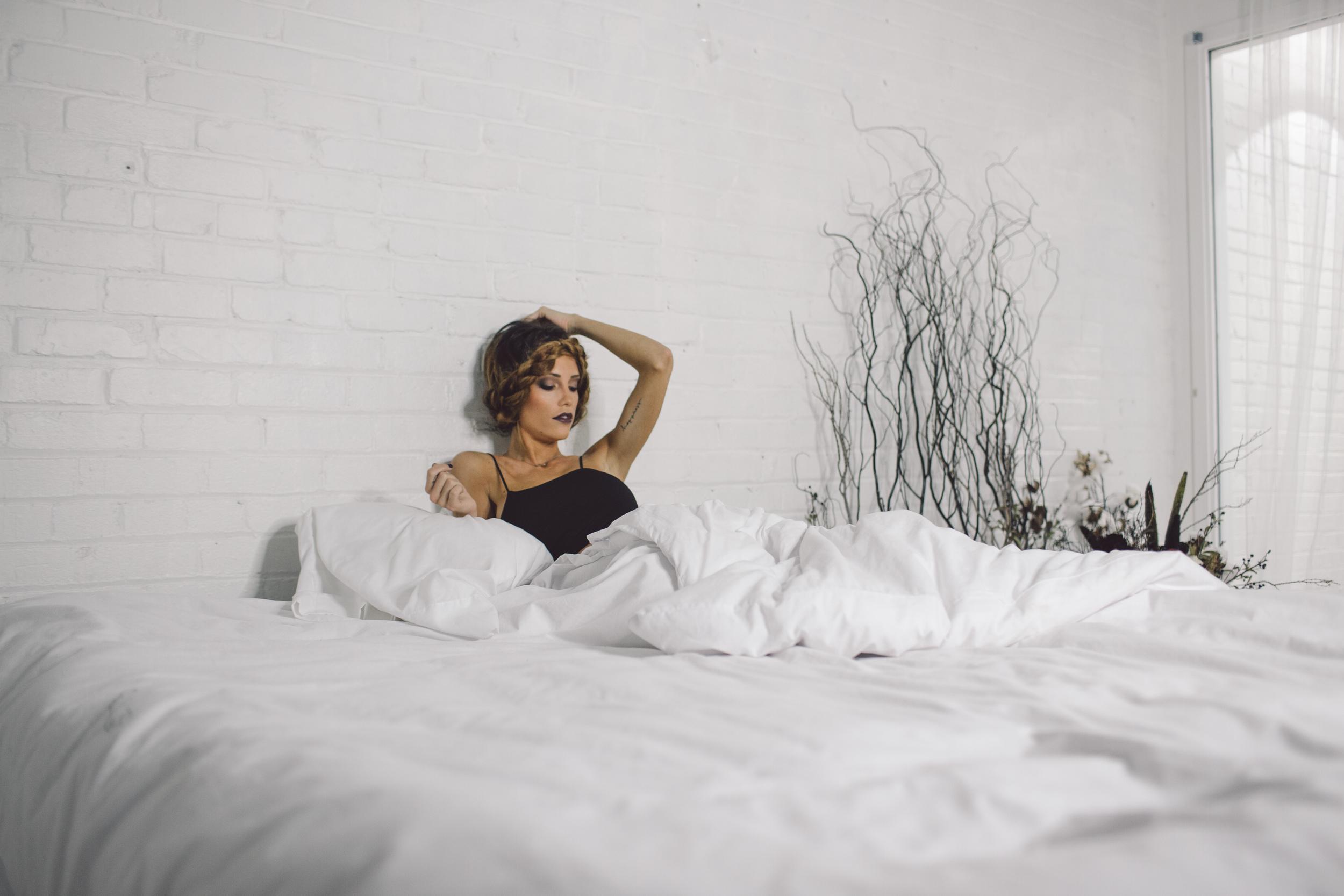 EmmyLowePhotoMegBlog-7.jpg