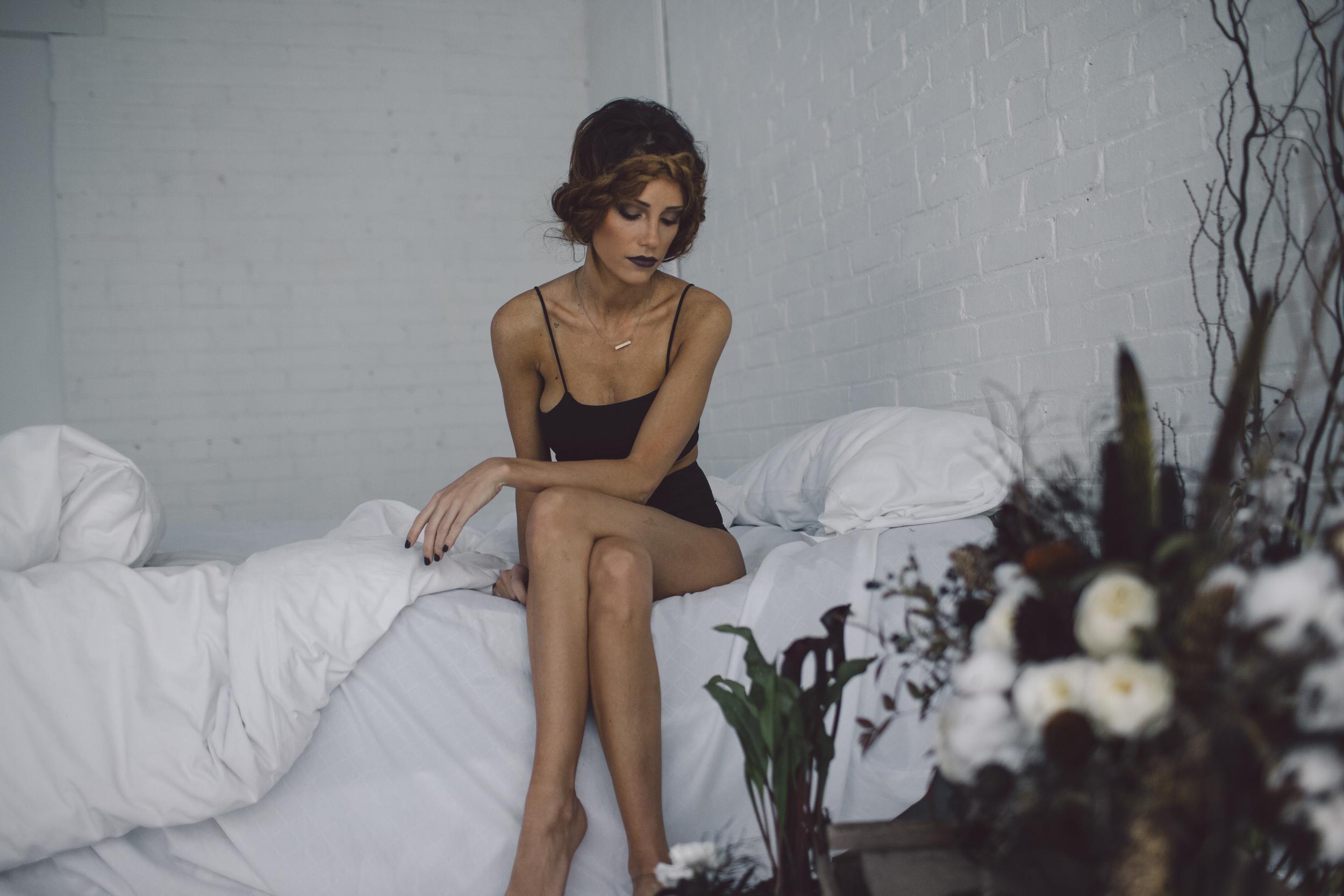 EmmyLowePhotoMegBlog-14.jpg