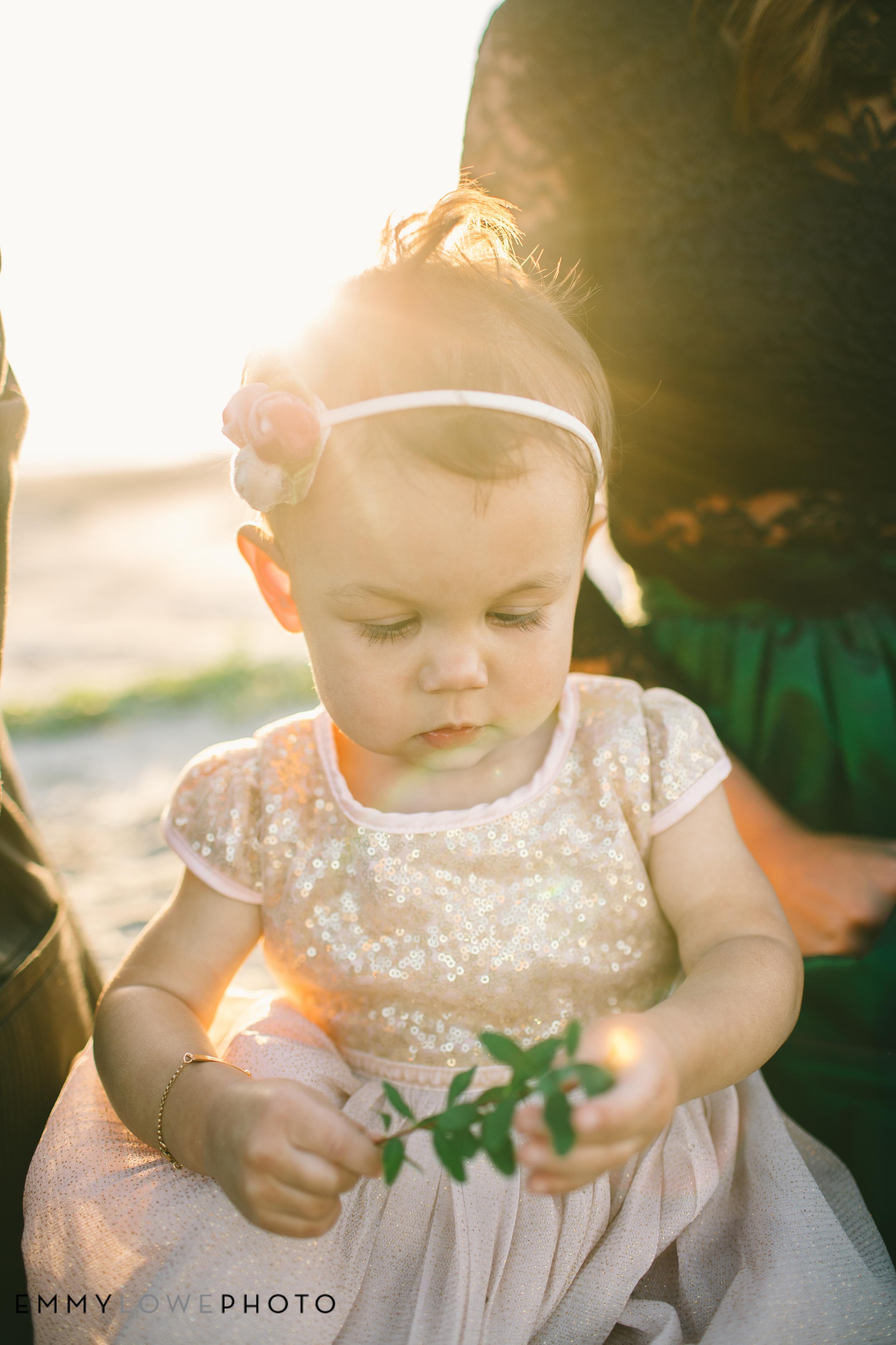 EmmyLowePhotoMeg.B.SaltFlats-63.jpg
