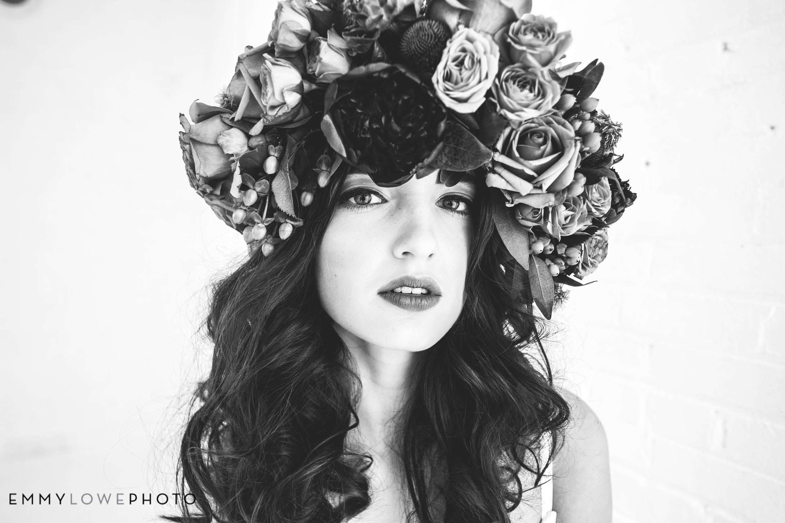 EmmyLowePhotoToreySimplyBridal-78.jpg