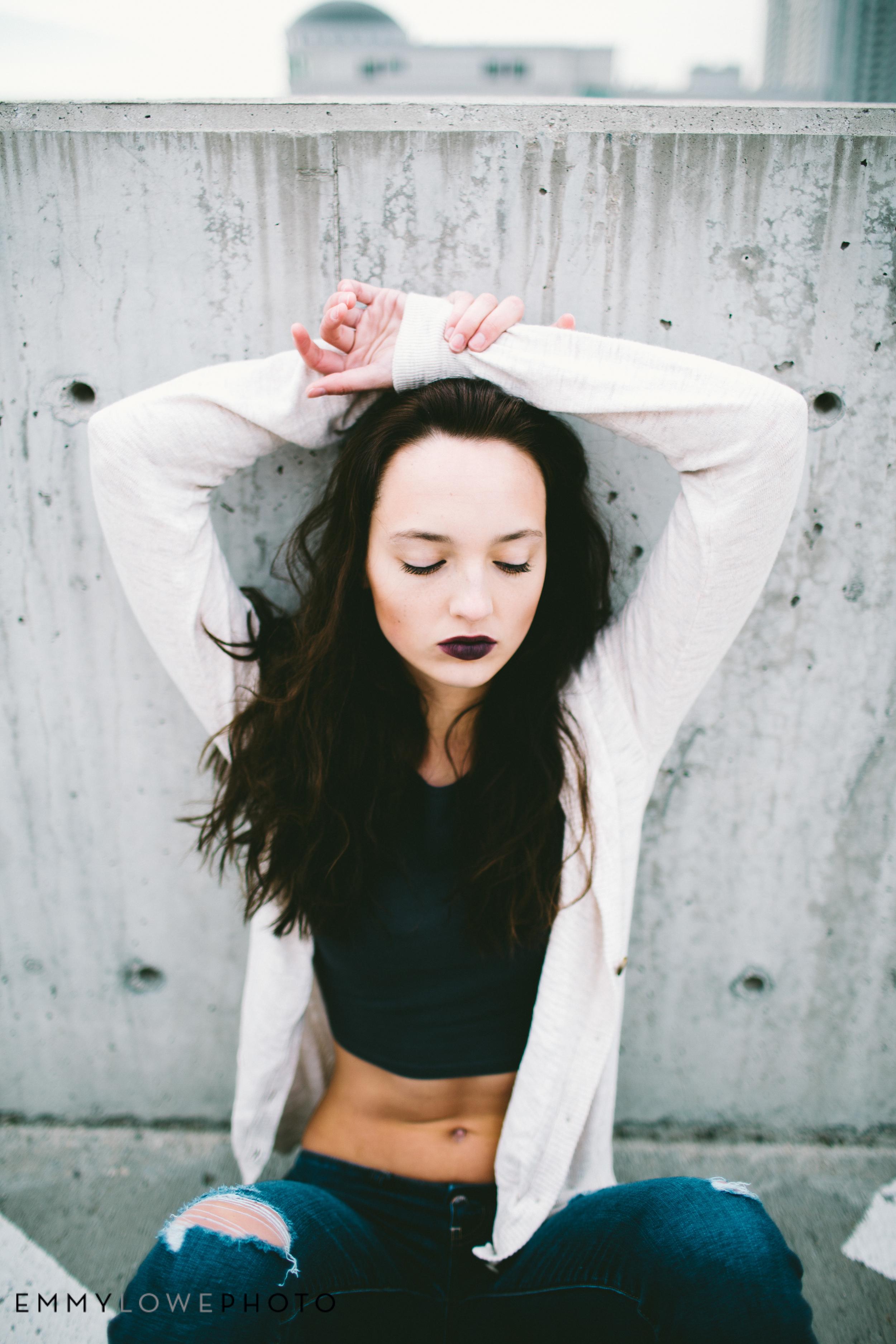 EmmyLowePhotoToreyNiya-20.jpg